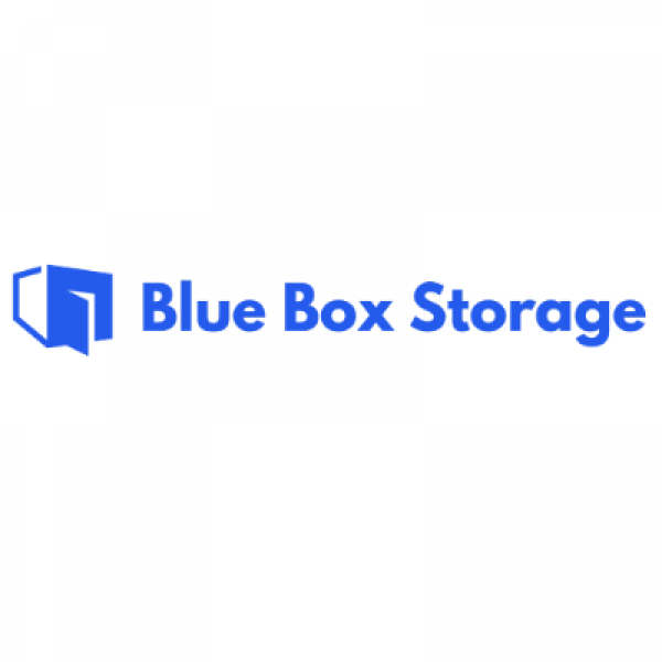 Blue Box Storage