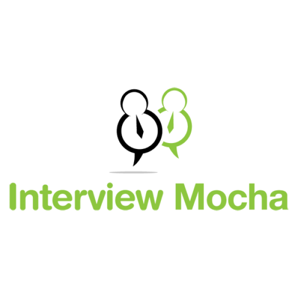 Interview Mocha