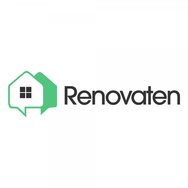 Renovaten Renovaten connects you to the best local home improvement contractors in the United States.