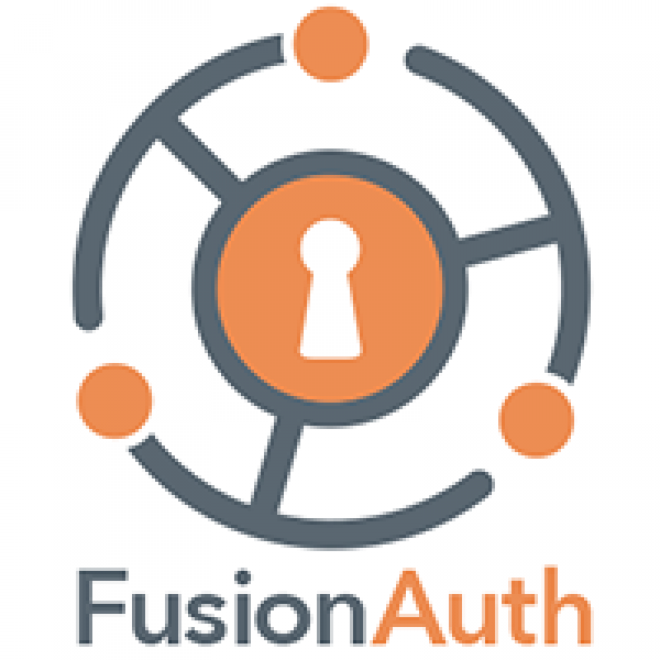 FusionAuth Web-scale identity. Free for unlimited users.