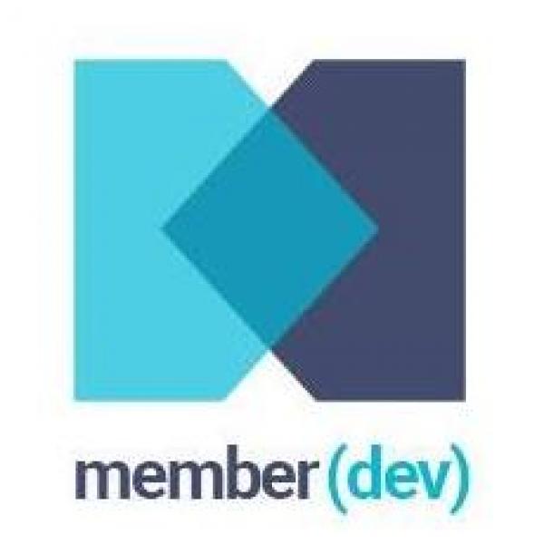 MemberDev