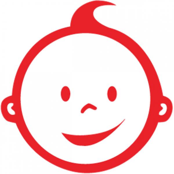 RedCappi E-mail marketing service for small businesses