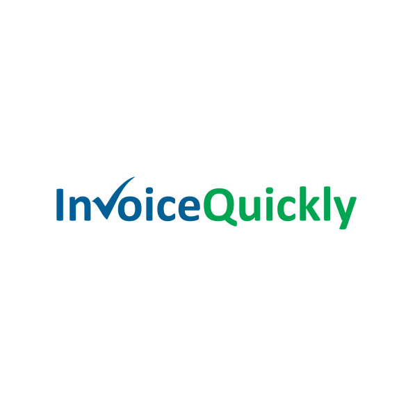 Invoice Quickly