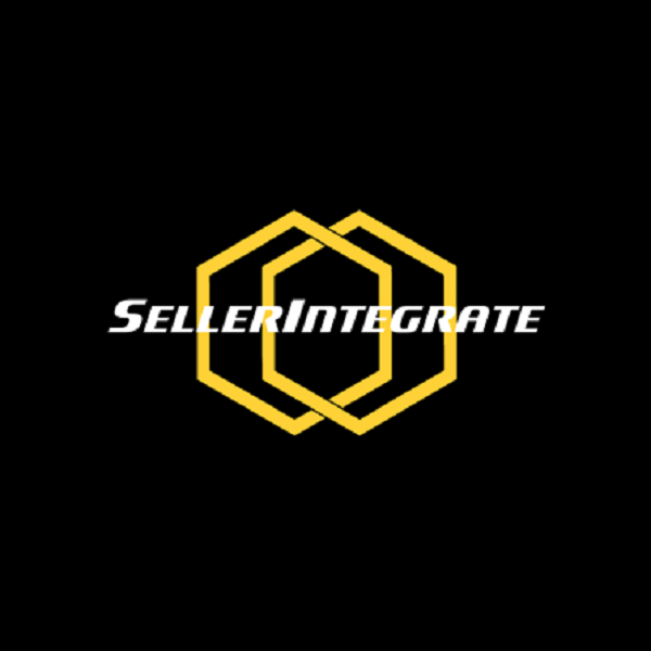 SellerIntegrate Simple wholesale order management.