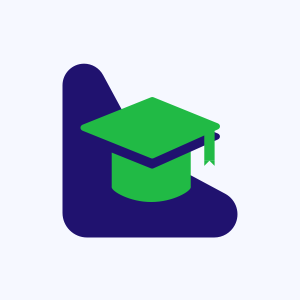 Duomly Online Programming Courses