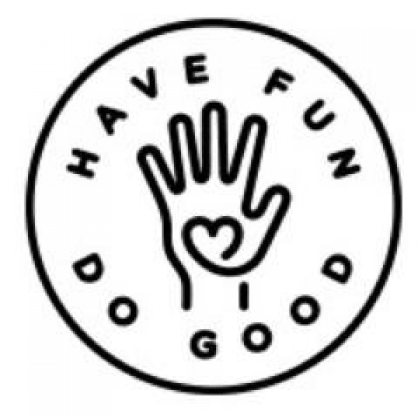 Have Fun Do Good Group travel experiences centered around good.