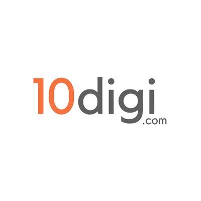 10digi