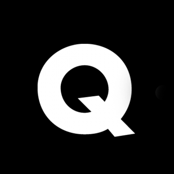 Qemploy Qemploy is a platform which creates transparency and digitalizes the freelance consultancy market by ensuring direct online communication between freelancers and companies.
