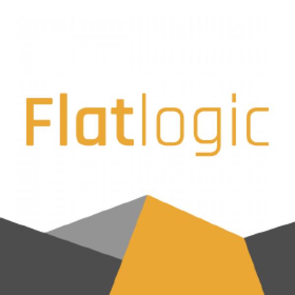 Flatlogic Dashboards