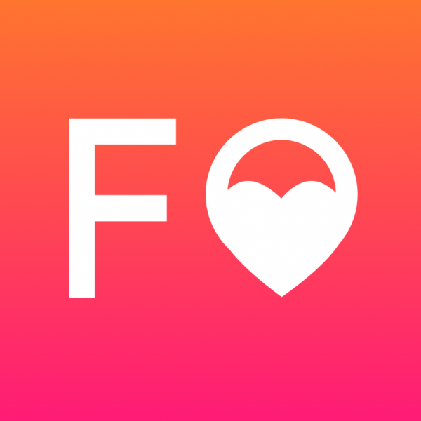 Filter Off Video dating app