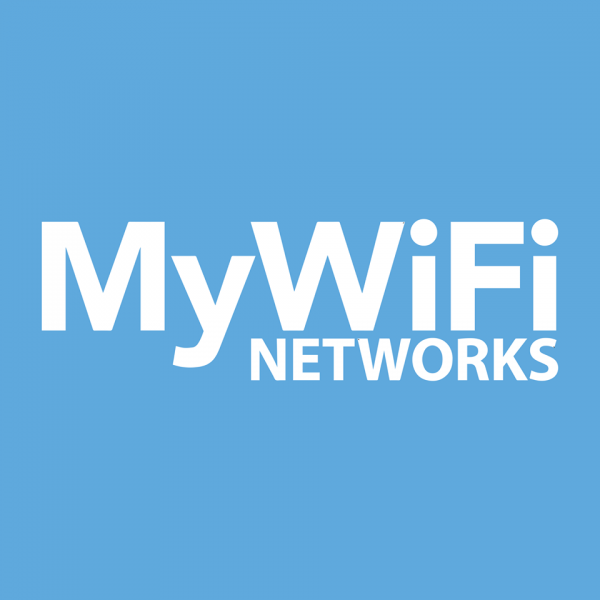 MyWiFi Networks 100% White Label Social WiFi Marketing Platform