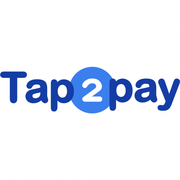 Tap2Pay Tap2Pay is the platform for acsepting payments on all digital channels: websites, social networks, messengers.