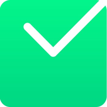 TheChecker.co #1 Email Verification & Email List Cleaning Service
