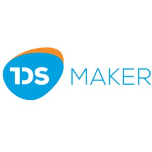 TDSmaker All in one data sheet tool for every business.