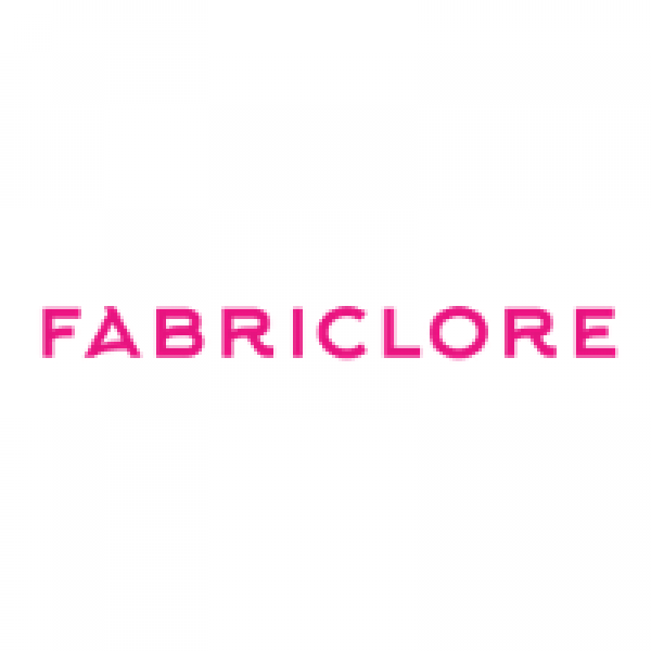 Fabriclore Retail Pvt. Ltd.