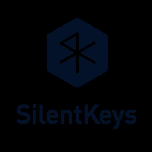 SilentKeys