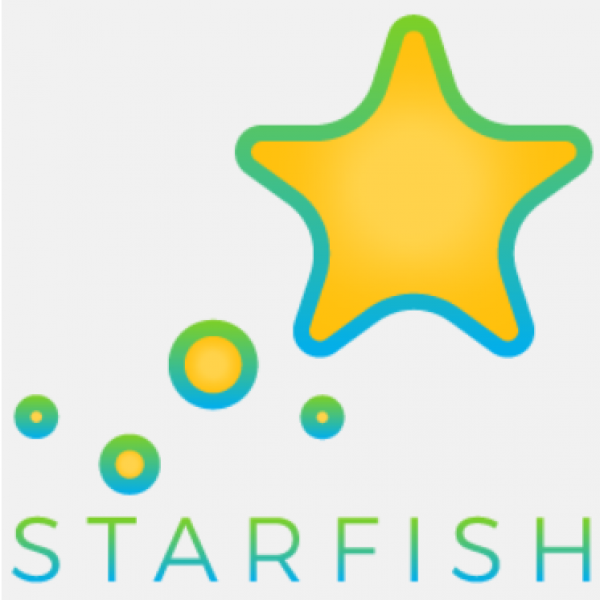 Starfish Reviews - WP Review Generation Plugin
