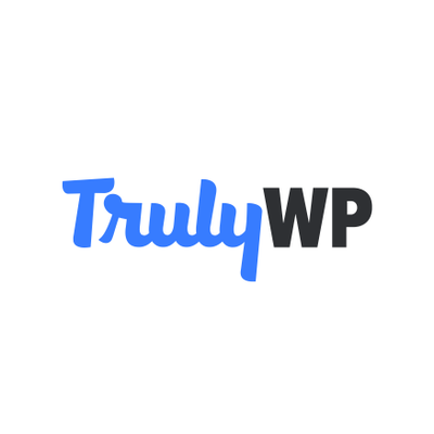 Truly WP Premium Managed WordPress Hosting