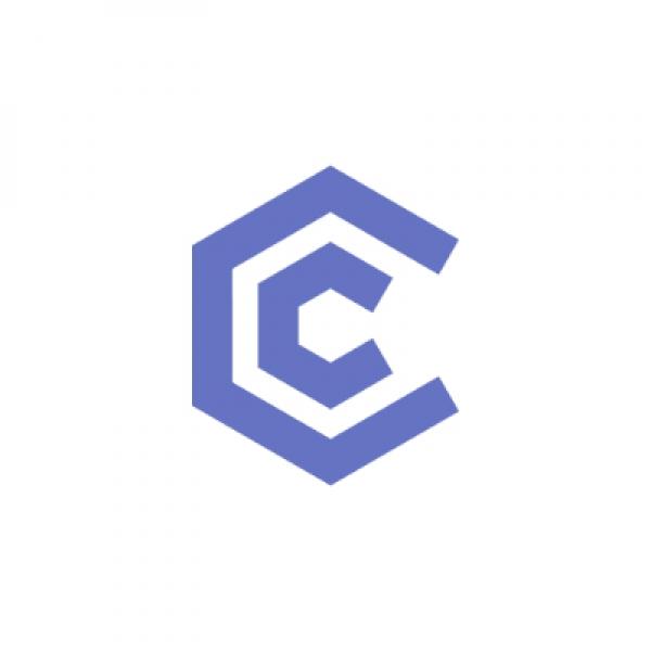 Creator Channels