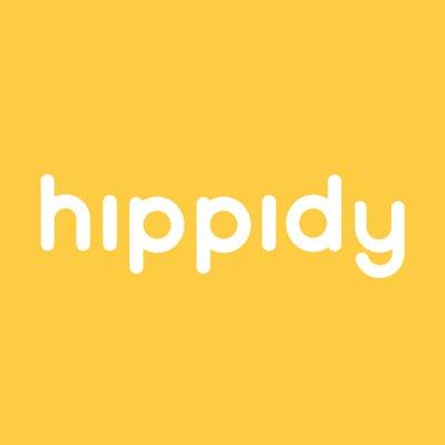 Hippidy