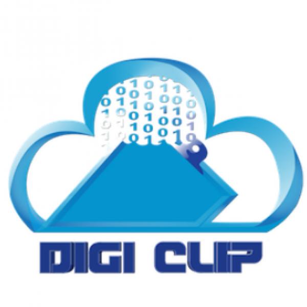 DIGI CLIP mobile forms