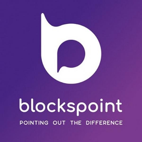 Blockspoint Crypto News Today. Blockchain, ICO, mining articles
