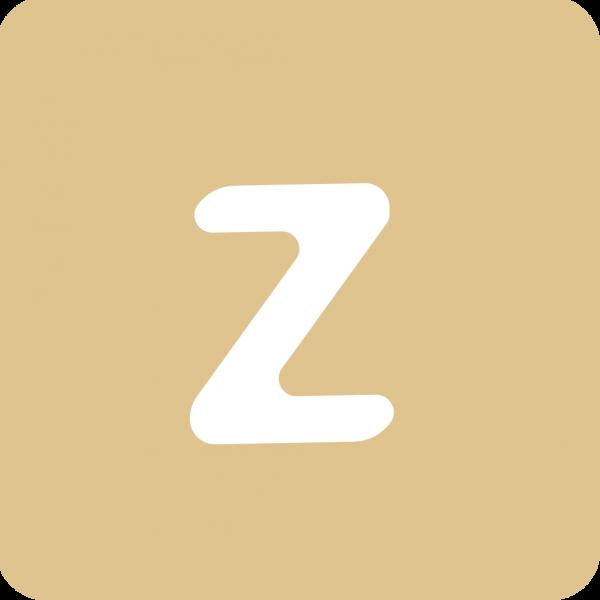 Zaldee