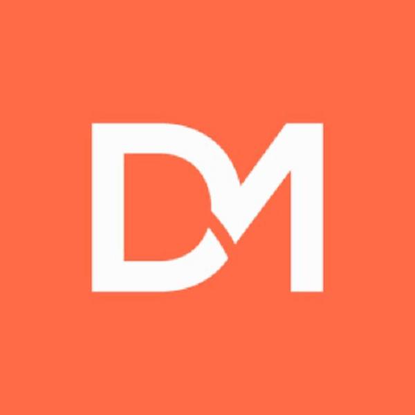 DataMammoth