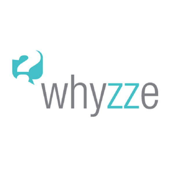 whyzze