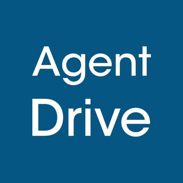 AgentDrive.com