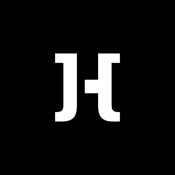 Jasper Holland  A Classy T-shirt Brand For Grown Up Men