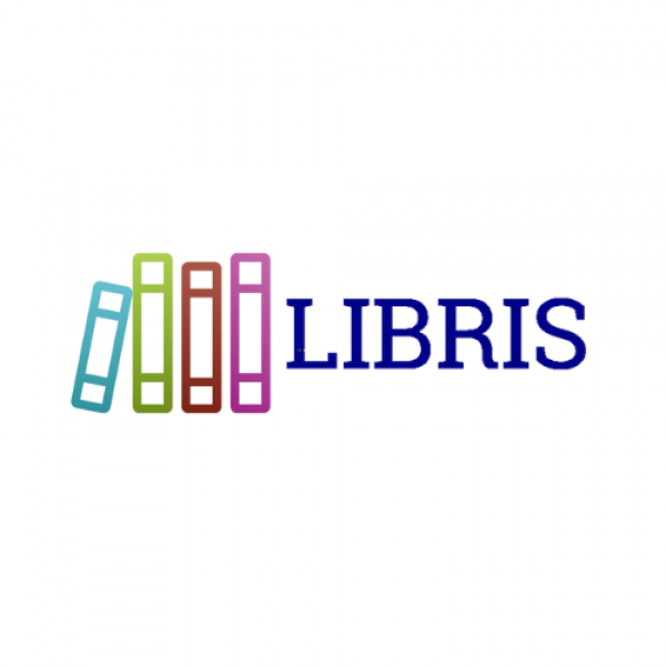 Libris Libris teaches children to read by reading books to them