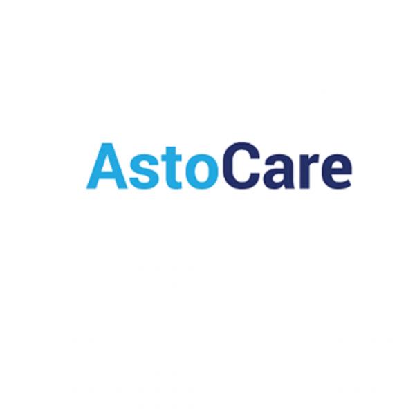 AstoCare