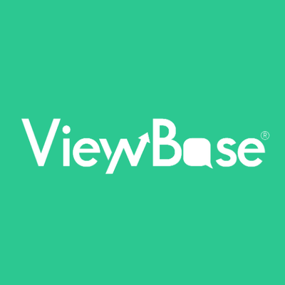 ViewBase Blockchain Analytics for Cryptocurrency Traders