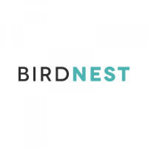 Birdnest Zillow for private office spaces.