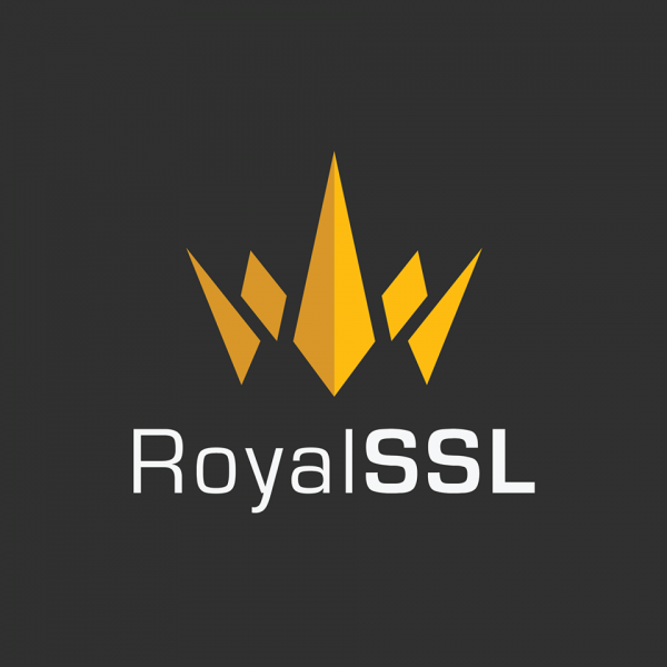 RoyalSSL