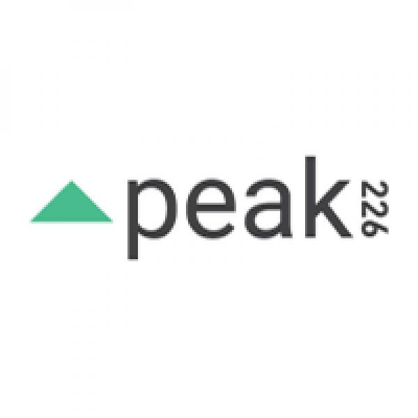 Peak DSP A Performance-Driven DSP that enables programmatic buying for quality user acquisition & re-engagement.