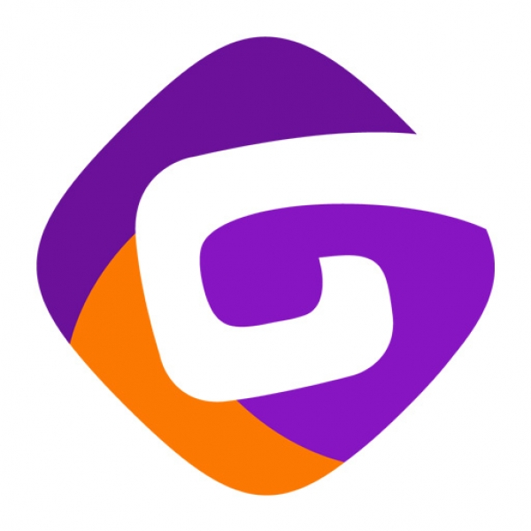 Gazingi Interactive Publisher of Mobile Games