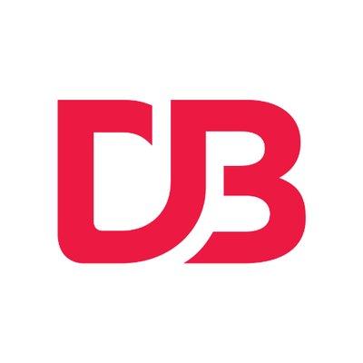 DesignBro