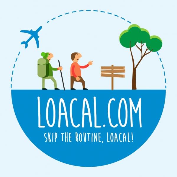 Loacal Tour & Experiences LTD