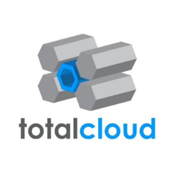 TotalCloud Inc