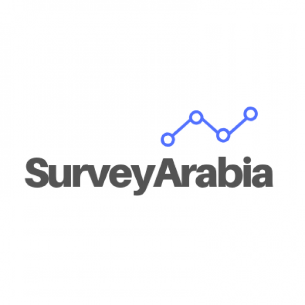 Survey Arabia The easiest way to launch surveys in the Middle East