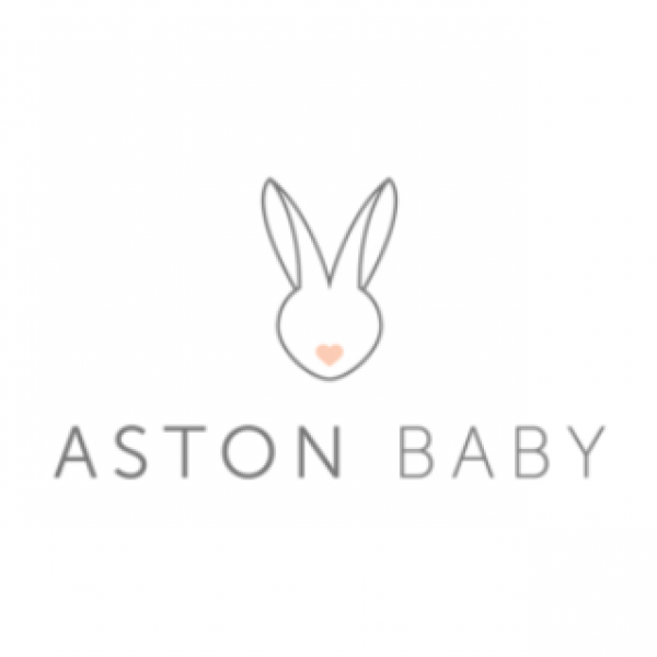 Aston Baby The Best Baby Shoes For Everyday Adventures