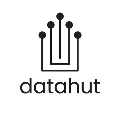 Datahut Get Data from any Website the way you need it