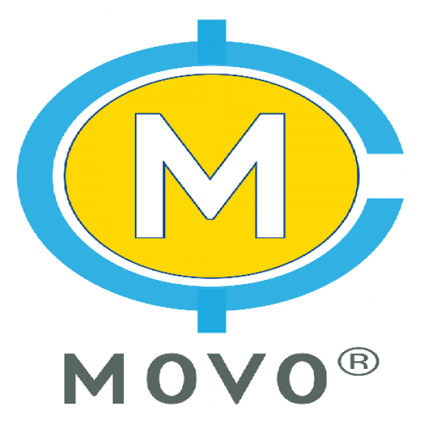 MovoCash On Demand Mobile Banking App