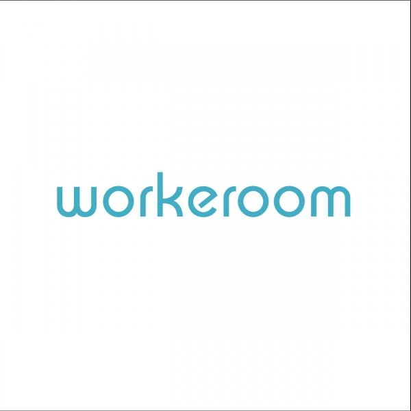 Workeroom