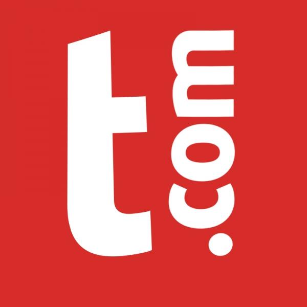 Taquilla.com