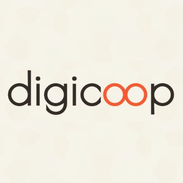 Digicoop We make collaborative online tools to help teams work better together