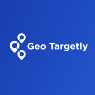 Geo Targetly #1 Geo Personalization Software For Websites