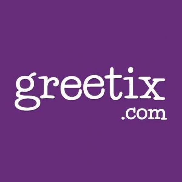 Greetix.com
